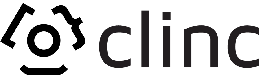clinc_logo_lockup_black