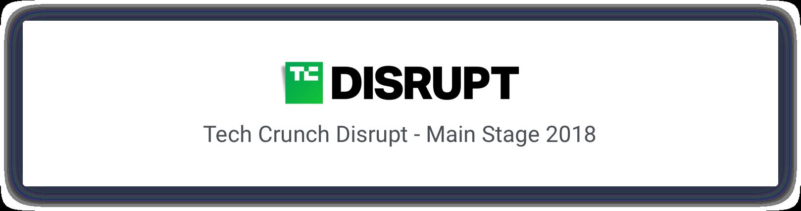 TCDisrupt-1